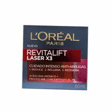 cuidado-facial-loreal-paris-revitalift-laser-x3-caja-50ml