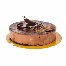 mousse-de-chocolate-ct-un1un