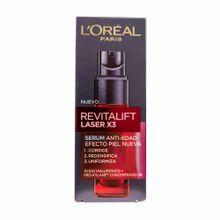 cuidado-facial-loreal-paris-revitalift-laser-x3-caja-30ml