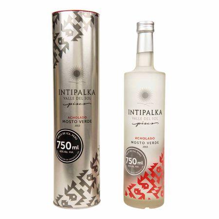 pisco-intipalka-mosto-verde-acholado-botella-750ml