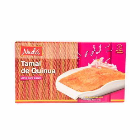 comidas-instantaneas-nadu-tamal-de-quinua-caja-180gr