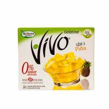 gelatina-vivo-con-fruta-sabor-a-pina-caja-22nr
