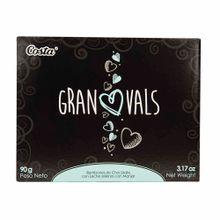 chocolate-gran-vals-con-leche-relleno-en-manjar-caja-90gr