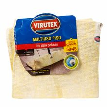 trapeador-virutex-multiuso-absorbente