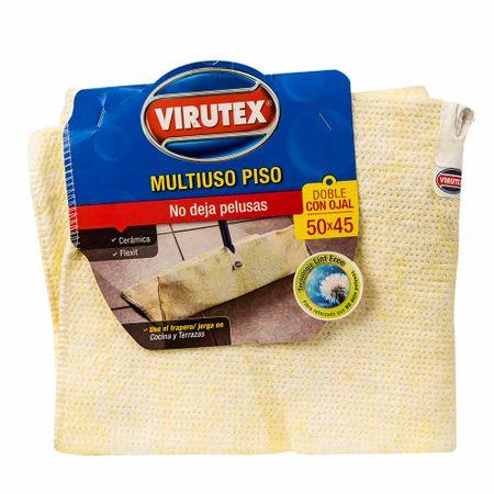 trapeador-virutex-multiuso-absorbente