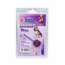 shampoo-para-perross-k-nino-elimina-pulgas-garrapatas-frasco-5ml