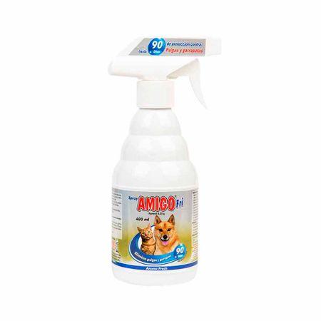 shampoo-para-perross-amigo-elimina-pulgas-garrapatas-frasco-400ml