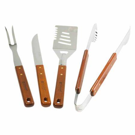 instrumentos-de-parrilla-facusa-set-parrillero-paquete-4-un