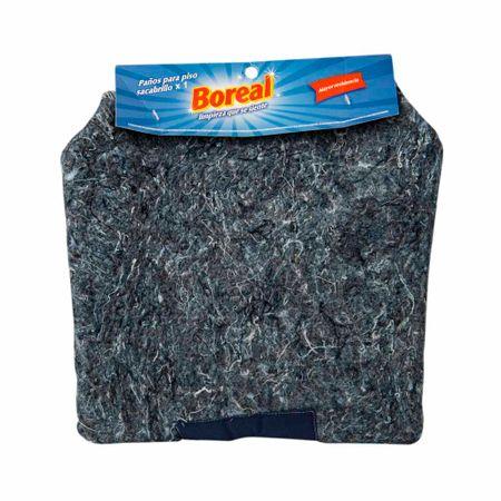 pano-boreal-para-piso-saca-brillo-1un