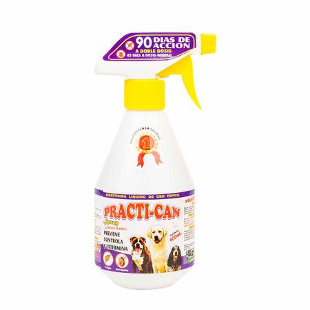 insecticida-practi-can-frasco-400ml