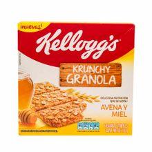 cereal-kelloggs-barra-avena-y-miel-caja-6un