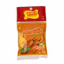 salsa-sibarita-salsa-de-aji-3-pack-sobre-31-2gr