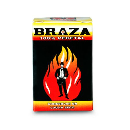 mechero-braza-paquete-1un
