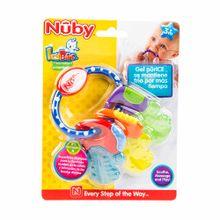 nuby-mordedores-3-llaves