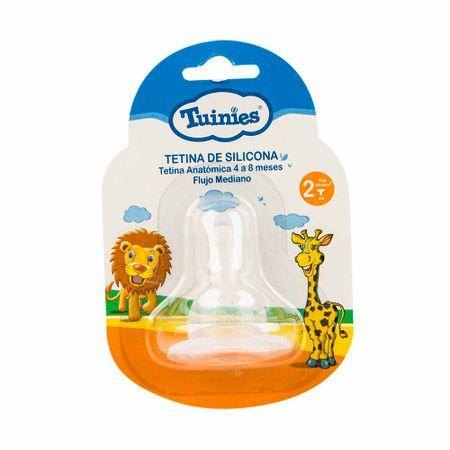 tuinies-tetina-silicona-2-flujo-med