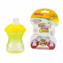 nuby-vaso-antiderrame-converta-a-cup-98