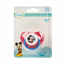 disney-chupon-mickey-3d