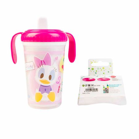 disney-vaso-entrenam-d-pared-minnie-baby