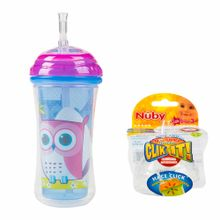 nuby-taza-insulada-click-it-9oz-270ml