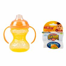 nuby-vasito-click-it-c-asas-8oz-240ml