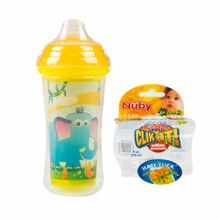 nuby-vasito-click-it-insulado-9oz-270ml
