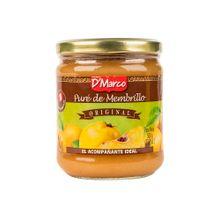 conserva-de-fruta-d-marco-pure-de-membrillo-frasco-470gr