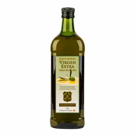aceite-de-oliva-valdeporres-superior-extra-virgen-botella-1l