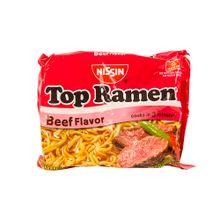 sopa-lista-top-ramen-carne-bolsa-85-gr