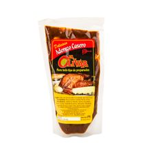salsa-el-olivar-aderezo-casero-doypack-200gr