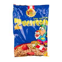 cereal-biomaca-trigo-azucarada-bolsa-130gr