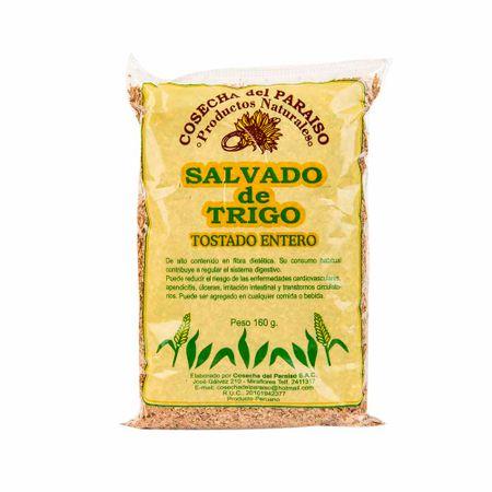 cereal-cosecha-paraiso-trigo-entero-bolsa-160gr