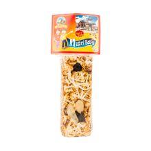cereal-nutribars-en-barra-con-cereales-andinos-bolsa-30gr
