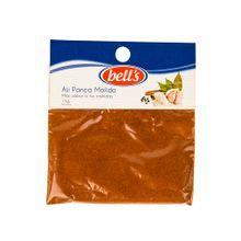 condimento-bells-aji-panca-molido-sobre-15gr