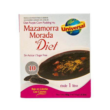 mezcla-en-polvo-universal-mazamorra-morada-caja-60gr