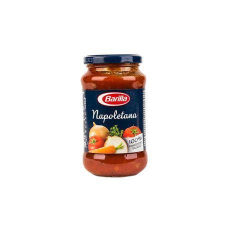 salsa-barilla-tomate-frasco-400-gr
