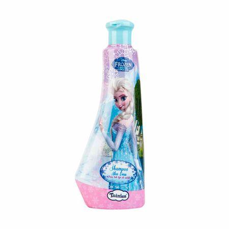 shampoo-para-ninos-tuinies-disney-frozen-frasco-350-ml