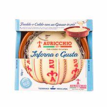 queso-auricchio-provolone-dulce-150gr