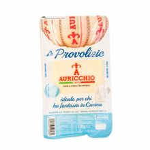 queso-auricchio-provolone-kg