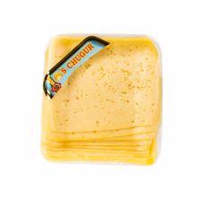 queso-chugur-dambo