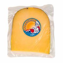 queso-la-campesina-gouda-light-al-vacio-paquete-200gr