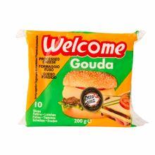 queso-welcome-fundido-gouda-pasteurizado-procesado