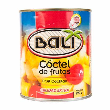 conserva-de-fruta-bali-coctel-en-almibar-lata-810gr