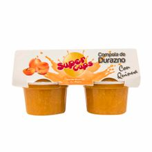 compota-super-cups-durazno-y-quinua-4-pack-400gr