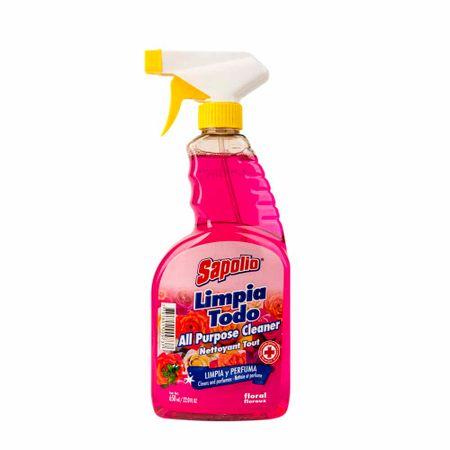 limpiador-multiusos-sapolio-floral-gatillo-670ml