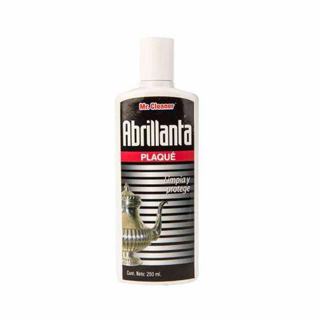 limpiador-para-metal-mr-cleaner-abrillantador-plaque-gatillo-250ml