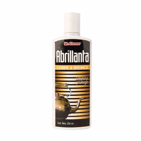 limpiador-para-metal-mr-cleaner-abrillantador-cobre-y-bronce-gatillo-250ml