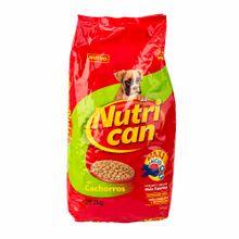 comida-para-perros-nutrican-bolsa-2kg