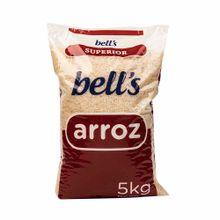 arroz-superior-bells-bolsa-5kg