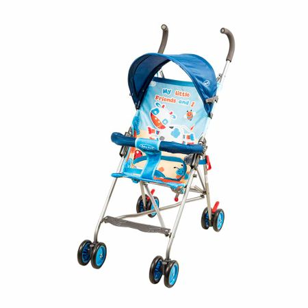 baby-kit-coche-baston-safari-5207