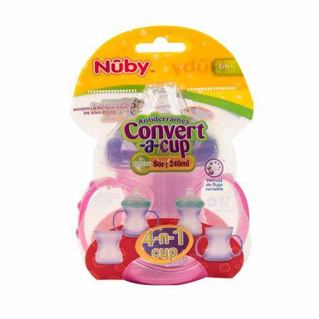 nuby-vaso-con-pico-suave